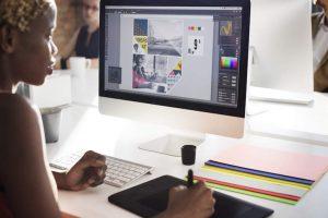 Graphic Design2