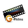 G-Philms Productions Ltd.